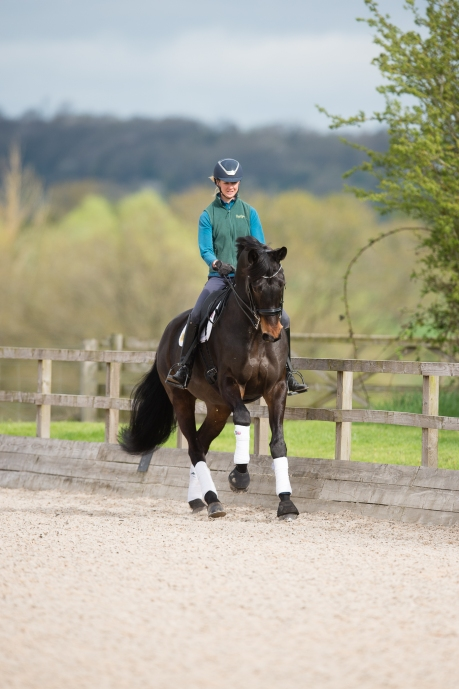 2018_KATE_COWELL_DRESSAGE-048