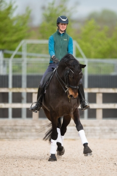 2018_KATE_COWELL_DRESSAGE-054