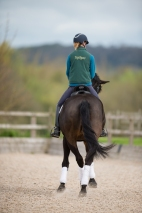 2018_KATE_COWELL_DRESSAGE-057