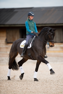 2018_KATE_COWELL_DRESSAGE-062-2