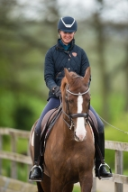 2018_KATE_COWELL_DRESSAGE-081 (1)