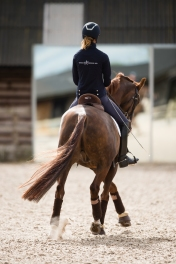2018_KATE_COWELL_DRESSAGE-100