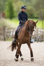 2018_KATE_COWELL_DRESSAGE-105