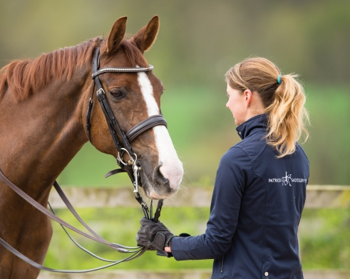 2018_KATE_COWELL_DRESSAGE-116