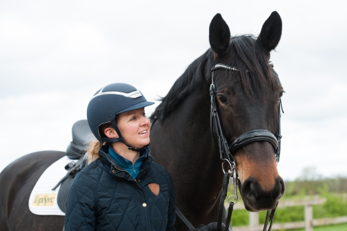 2018_KATE_COWELL_DRESSAGE-150