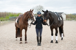 2018_KATE_COWELL_DRESSAGE-160