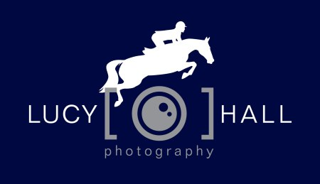 Lucy-Hall-Photography_logo_navy-background